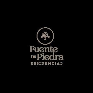 05_LOGO_FUENTE_DE_PIEDRA