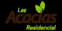 Acacia Nogales-01