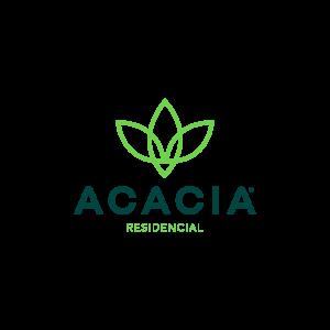 Logo-ACACIA-02